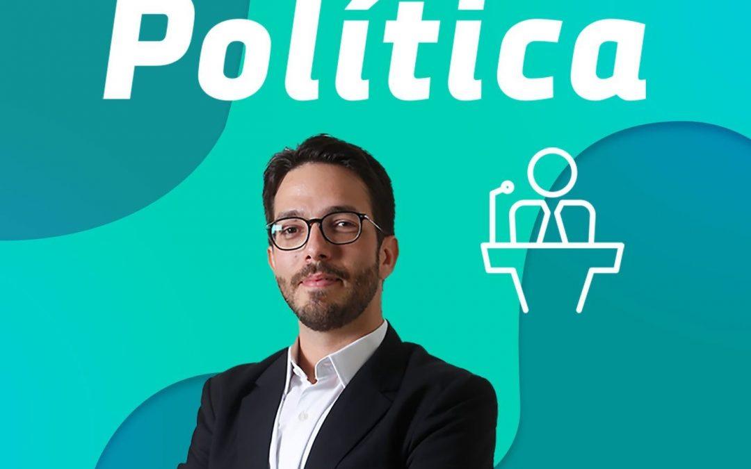 Podcast – Políticas públicas, transparência e dados sobre mortos pela Covid-19