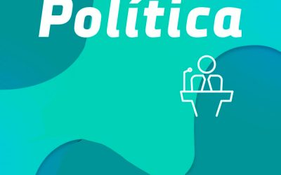 Podcast – Ataques virtuais & viés autoritário
